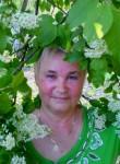 Людмила, 65 лет, Пристень