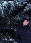 Dima, 23  , Yalta