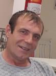 Stepan, 45  , Ust-Ishim