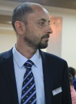 Sergey, 53, Chelyabinsk