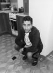 David, 29  , Yerevan