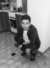 David, 29, Armenia, Yerevan