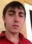 maga, 28  , Kantyshevo