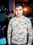 Vyacheslav, 29, Tula