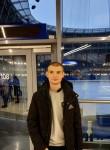 Denis, 20  , Lukhovitsy