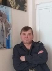 Valodya, 18, Belarus, Minsk