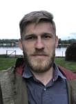 Aleksei, 32  , Augsburg