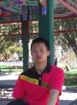 Ming, 32  , Imphal