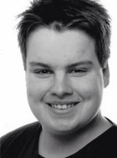 Henri, 23, Germany, Hagen (North Rhine-Westphalia)