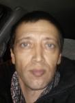 Slavik, 43, Irkutsk