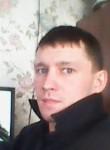 Aleksey, 29  , Leninsk-Kuznetsky