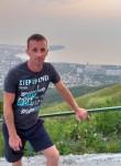 Maks, 36  , Saint Petersburg
