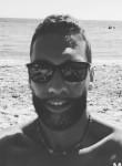 Davide, 25  , Ceriano Laghetto