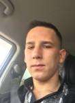 Ivan, 23, Volgograd