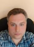 Aleksandr, 43, Moscow