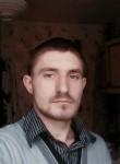 Aleksey, 23, Elektrostal