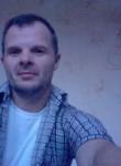 Aleksandr, 40  , Horad Barysaw