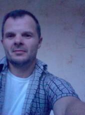 Aleksandr, 41, Belarus, Brest