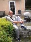 Aleksandr, 48  , Sovetsk (Kaliningrad)