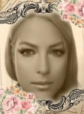 Marina, 47, Russia, Volzhskiy (Volgograd)