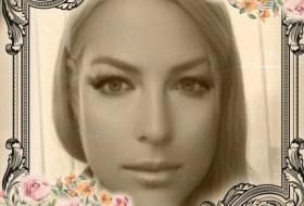 Marina, 47 - Just Me