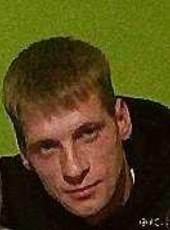 Aleksey, 30, Russia, Kemerovo