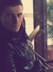 Mehmet , 25, Gaziantep