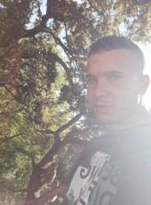 jugur, 18, Algeria, Draa el Mizan
