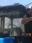 Dmitriy, 41  , Kolyshley