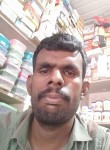 yasararfath, 30  , Cumbum (Tamil Nadu)