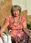 Valentina, 52  , Afipskiy