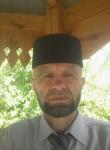 mizkhat, 60  , Menzelinsk