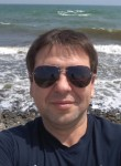 Kozerozhka, 37, Odessa