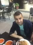 suhaib 2020, 35  , Amman