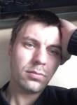 Aleksey, 33  , Yuzhnoukrainsk