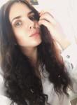 Yuliya, 21, Kirov (Kirov)