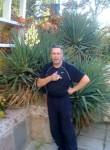 Andrey, 51  , Partenit