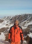 Sergey, 45, Bishkek