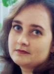 Natalya, 47  , Krasnoturinsk