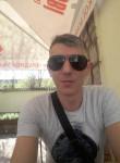 Vitalik, 41, Uzhhorod
