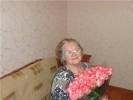 Keya, 74 - Just Me мне 68  2013г.