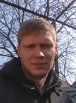 Sergey, 33, Uzhhorod