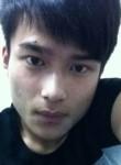喜欢玩玩, 30  , Shijiazhuang