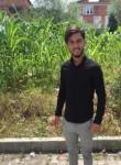 Saitcan Keskin, 21  , Gurgentepe