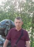 Aleksandr Serg, 57  , Moscow
