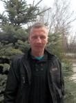viktor, 39  , Omsk