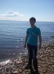 sherzod, 36, Samarqand