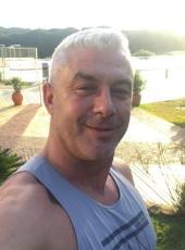 Andrew, 57, Singapore, Singapore
