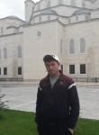 Ulan Dzhusubaliev, 24  , Bishkek