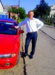 Dmitriy, 30  , Zhmerynka